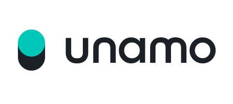 Unamo to platforma marketingowa zawierająca w swojej ofercie zintegrowane, kompleksowe rozwiązania dla marketerów.